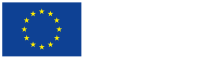 Logo of European Regional Development Fund
