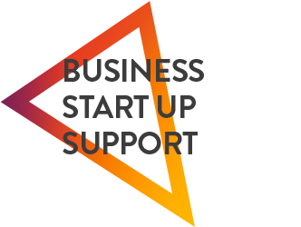 Support of Startup Businesses